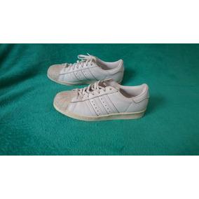 17570b8d9c Feminino Adidas - Calçados