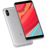 Celular Xiaomi Redmi S2 32gb Dual Tela 5.9 Retire Niterói