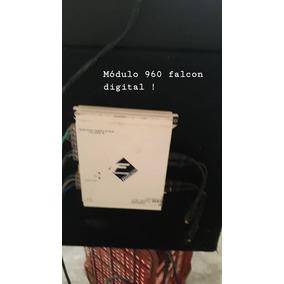 Módulo Falcon 960 Digital