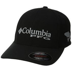 Gorras Columbia - Gorras Hombre en Mercado Libre México 2e25e2a486e