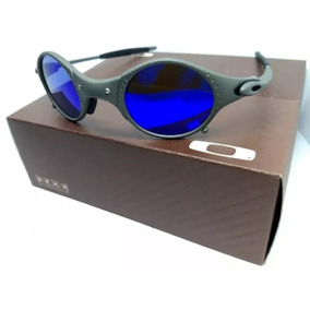 7e5fefff4ad76 Oakley Oca Da Medusa - Óculos no Mercado Livre Brasil