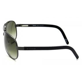 b01fa5c8398e6 Oculos Evoke Poncherello Classic De Sol - Óculos no Mercado Livre Brasil