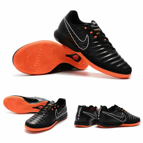 Tenis Futsal Nike Unissex - Tênis no Mercado Livre Brasil 5703548c409dc