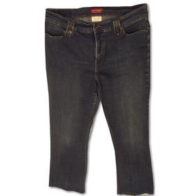 Pantalon Jeans Levi´s Talla Mediano 12, 34 Mex.