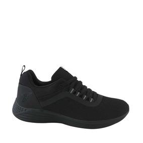 Price Shoes - Tenis de Mujer en Mercado Libre México 03b1ef1a46a9d
