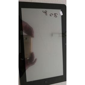 Tablet Sx90146179