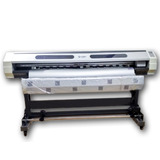Ploter Impresion Sublimacion Xp600 1.80mt Gran Formato