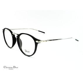 a4d542f61bb50 Gafas Dior Glossy Para Mujer - Gafas Monturas en Mercado Libre Colombia