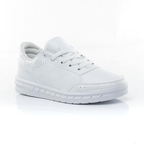 Zapatillas Altasport adidas