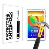 Lamina Protector Pantalla Anti-shock Tablet Alcatel A3 10