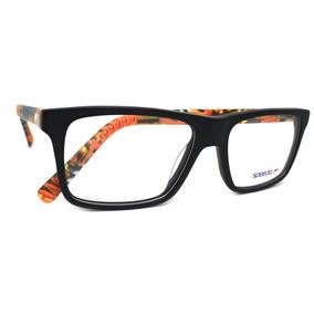 Oculo De Sol Speedo Aerodrone - Óculos no Mercado Livre Brasil c408d81eb7