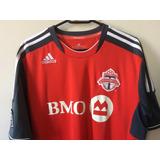 Camisa Toronto Fc Giovinco no Mercado Livre Brasil 9f45d57696993