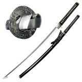 Katana Set 3 Espadas Japonesas Cold Steel