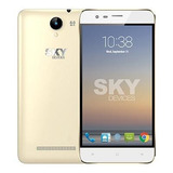 Sky Devices 5,0w Gold