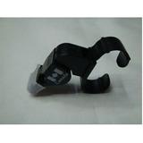 ea8689bbb69e5 Apito Fox 40 Classic Cmg Safety Pealess Whistle - Esportes e Fitness ...