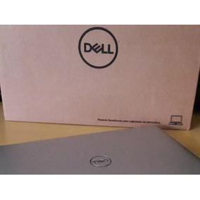 Notebook Gamer Dell Inspiron I5 8ªger 16gb Ssd 256gb Hd 1ter