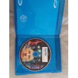 Sentis - Dvd - Blue Ray - Pelicula Original