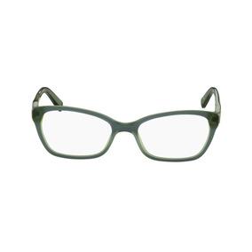 Oculos Sem Grau Feminino - Óculos Armações Guess no Mercado Livre Brasil 3a558d413d