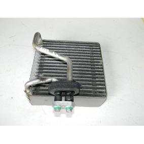 Radiador Evaporador Ar Condicionado Jac J3 5128 J