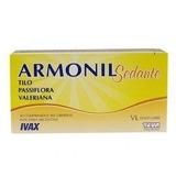 Armonil 40 Comp