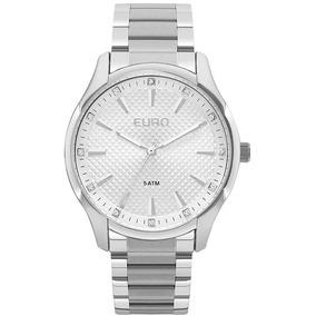 2115mk 1k - Relógio Euro Feminino no Mercado Livre Brasil a75a4e8f69