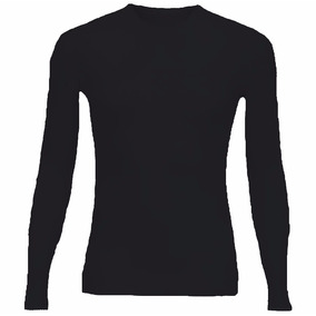 Camiseta Camisa Proteçao Uv50 Fator Praia Piscina