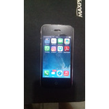 iPhone 4, 8gb, Desbloqueado, Anatel