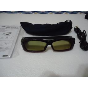 Oculos 3d Samsung - Óculos 3D em Rio de Janeiro no Mercado Livre Brasil 32d3448fce