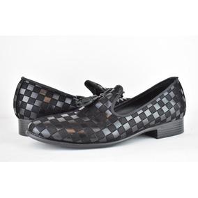 En Libre Charol México Zapatos Hombre De Mercado qtaxqgwPp