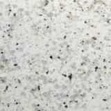 Papel Parede Adesivo Granito Branco Ceará Aqualux 60x80