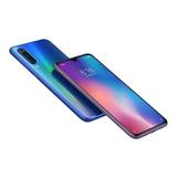 Celular Xiaomi Mi 9 Se 64gb + 6gb Ram, Câm Tripla Global Mi9