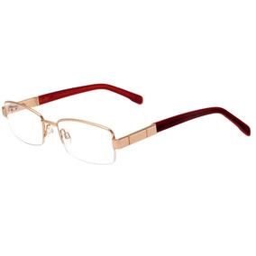 Óculos De Grau Bulget - Óculos em Liberdade, São Paulo Centro no ... 27e7d32221