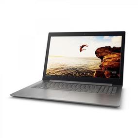 Notebook Lenovo 320-15isk I3 4gb 1tb