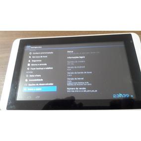 Tablet Philco 7a-b11a4.0 Sem Carregador