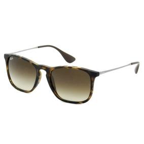 Óculos De Sol Ray-Ban Chris em Rio Grande do Sul no Mercado Livre Brasil 956b7e2920