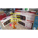 Radio Mini Componente Estero Full Lg Cm4360