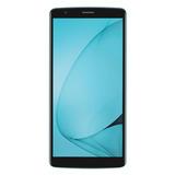 Blackview A20 Smartphone 1gb Ram + 8gb Azul