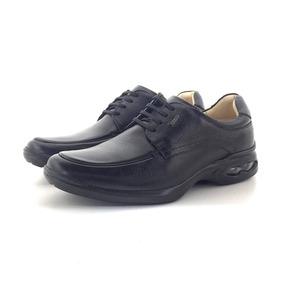 Zapato Hombre Cordon Ringo Super Confort 100% Cuero Burbuja. 1 vendido ·  Ringo Cushion 10. Super Confort. Ideal Para Todo El Día! 8ae2ca63b2c