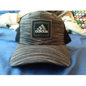 Viseras Adidas Originales - Gorros 6b86849f01a