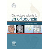 libro de ortodoncia gregoret