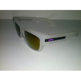 Fuco De Sol Spy - Óculos no Mercado Livre Brasil b50fe9487f