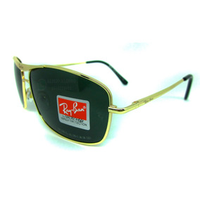 625d0a1570 Gafas Ray Ban Originales Hombre - Gafas Ray-Ban en Mercado Libre ...