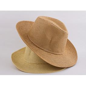 Gorro Capelina Hombre - Accesorios de Moda en Mercado Libre Uruguay 9c5e070767d