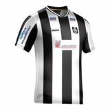 d485c51011 Camisa Do Gama Df Novissima - Camisas de Times de Futebol no Mercado ...