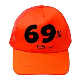 Sombrero Led Cotillon - Accesorios de Moda de Hombre en Mercado ... 91306e9442cd