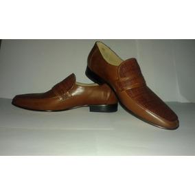 e1045e4026619 Zapato Fino Para Caballero Hombre Mocasines - Zapatos de Hombre ...
