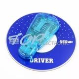 ACTIVKEY SIM DRIVER FOR WINDOWS MAC