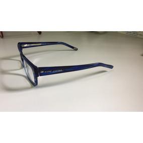 Lojas Fujioka Oculos Armacoes - Óculos no Mercado Livre Brasil 09c87f8497