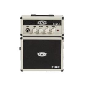 Mini Cubo Evh Guitarra Evh 5150 Iii - 400 - Ivory