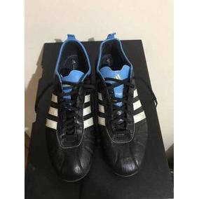 Chuteira Adidas Adipure - Chuteiras Adidas de Campo para Adultos no ... b2465afb721de